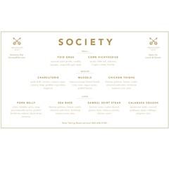 society_12h_0814.jpg