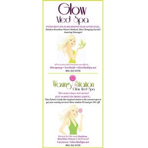 glow_med_spa_12v_0820.jpg