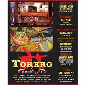 torero_14s_0820.jpg