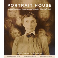 portraithouse_full_0821.jpg