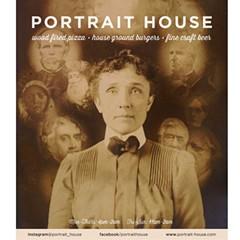 portraithouse_full_0821.jpg