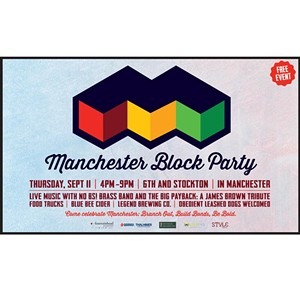 manchesterblockparty_12h_0827.jpg
