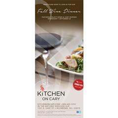kitchen_on_cary_12v_0827.jpg