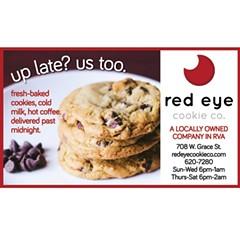 red_eye_cookies_18h_0827.jpg