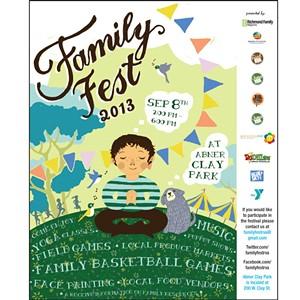 familyfest_14s_0828.jpg