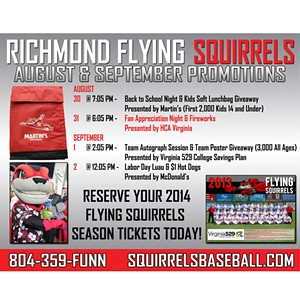 richmondflyingsquirrels_38h_0828.jpg