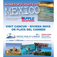 apple_vacations_smaller_full_0814.jpg