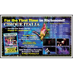 cirque_italia_12h_0828.jpg