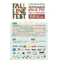 fall_line_fest_34v_0828.jpg
