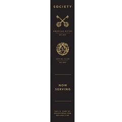 society_14v_0828.jpg