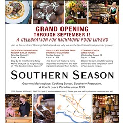 southern_season_full_0806.jpg