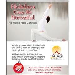 hot_house_yoga_14s_1210.jpg