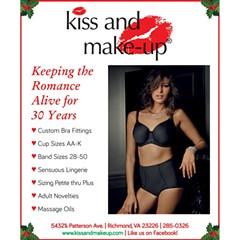 kiss_makeup_14s_1210-1.jpg