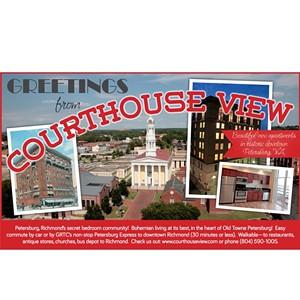 courtview_apartments_12h_1211_v2.jpg