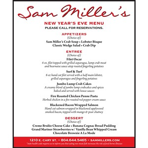 sam_millers_new_years_eve_14s_1211.jpg