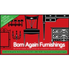 born_again_furnishing_18h_1127.jpg