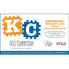 kidz_connection_12h_1204.jpg