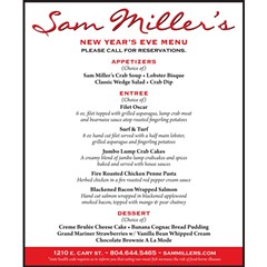 sam_millers_new_years_eve_14s_1211.jpg