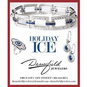 dransfield_jewelers_14s_1211.jpg