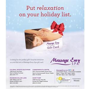 massage_envy.jpg