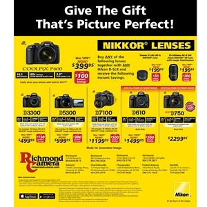 richmond_camera_full_1224.jpg
