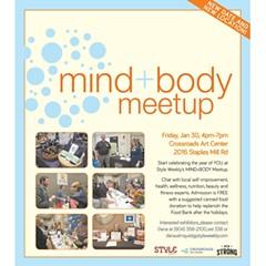 mind_body_meetup_full_1217.jpg