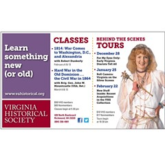 va_historical_society_12h_1225.jpg