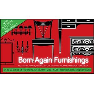 born_again_furnishing_18h_1127.jpg