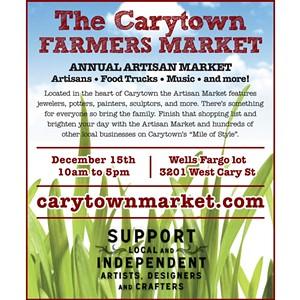carytown_farmers_market_14s_1204.jpg