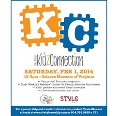 kidz_connection_14s_1204.jpg