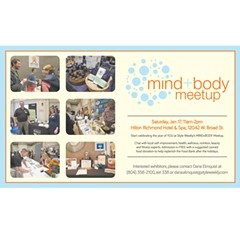 mind_body_meetup_12h_1126.jpg