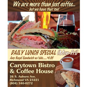 carytown_bistro_14s_0213.jpg