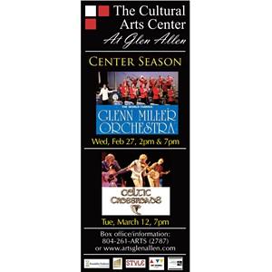 cultural_arts_center_18v_0213.jpg