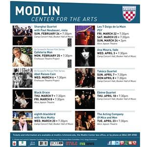 modlin_full_0213.jpg