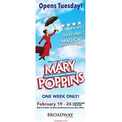 broadway_richmond_poppins_12v_0213.jpg