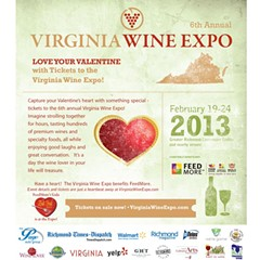 echelon_event_wineexpo_0213.jpg