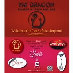 fat_dragon_full_0213.jpg