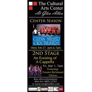 cultural_arts_center_18v_0220.jpg
