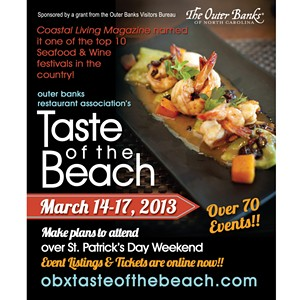 taste_of_the_outer_banks_14s_0220.jpg