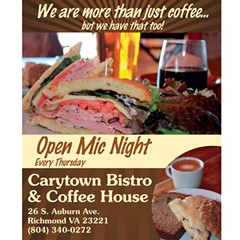 carytown_bistro_14s_0227.jpg