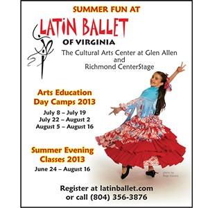latin_ballet_14sq_kidz_0206.jpg