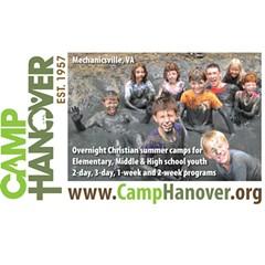 camp_hanover_18h_0206.jpg