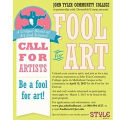 john_tyler_community_college_ffa_0206.jpg