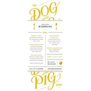 dog_pig_show_12v_0211.jpg