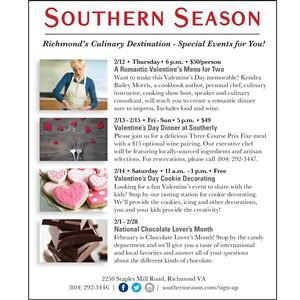 southern_season_14s_0211.jpg