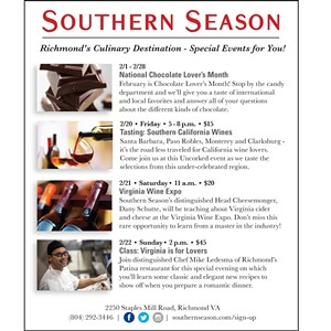 southern_season_14s_0218.jpg