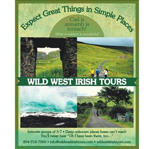 wild_west_irish_tours_14sq_0218.jpg