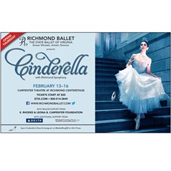 richmondballet_12h_0212.jpg
