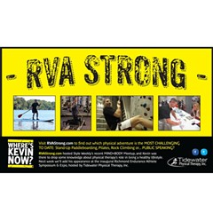 rva_strong_12h_0205.jpg