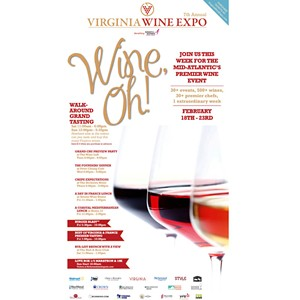 va_wine_expo_dt_0219.jpg